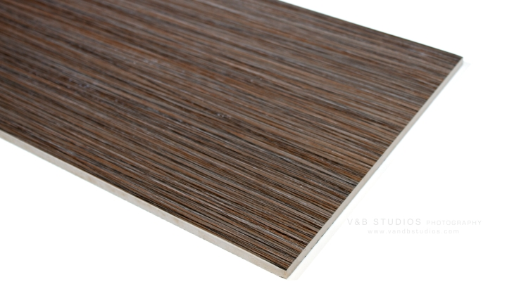 Bamboo Pattern Porcelain Tiles, 5 Colors