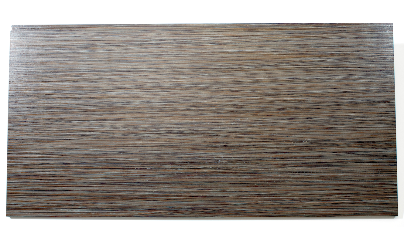 Bamboo Pattern Porcelain Tiles, 5 Colors – tiledaily