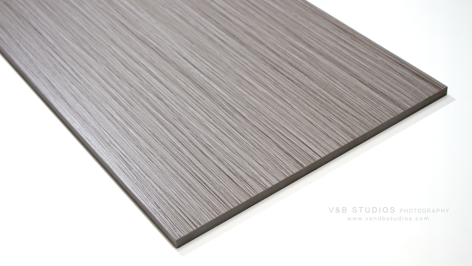 Bamboo pattern porcelain tiles 5 colors tiledaily p0012gy bamboo pattern porcelain tile dailygadgetfo Image collections
