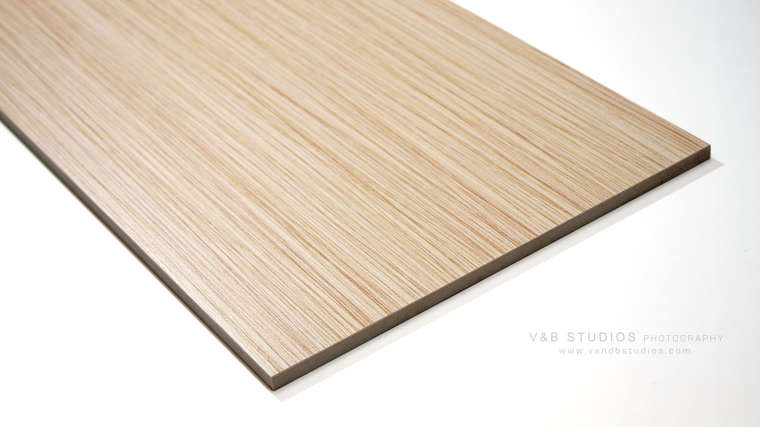 Bamboo Pattern Porcelain Tiles 5 Colors Tiledaily