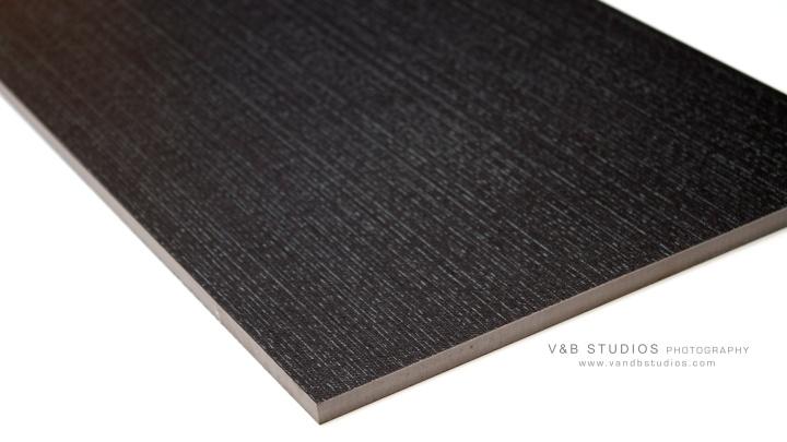 Denim Textured Porcelain Tile, 4Colors