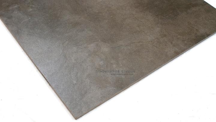 Cement Porcelain Tile,Grey
