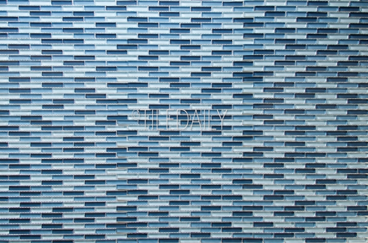 GM0001BE Wall, ©TileDaily 2015