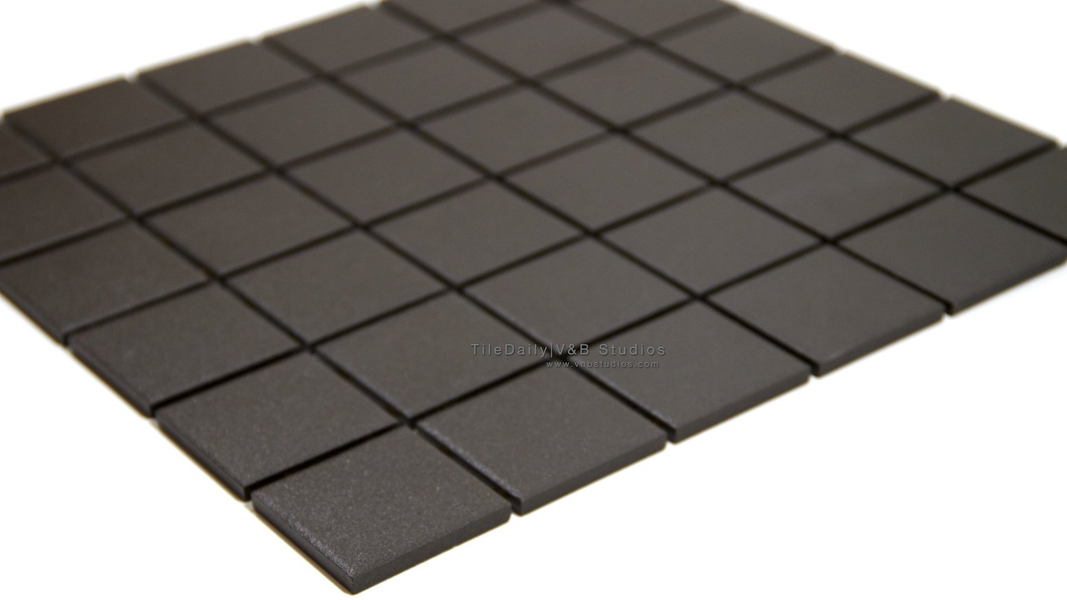 Matte Black Bathroom Tiles With Perfect Inspirational In Spain