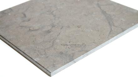 Lagos Blue Stone Tile
