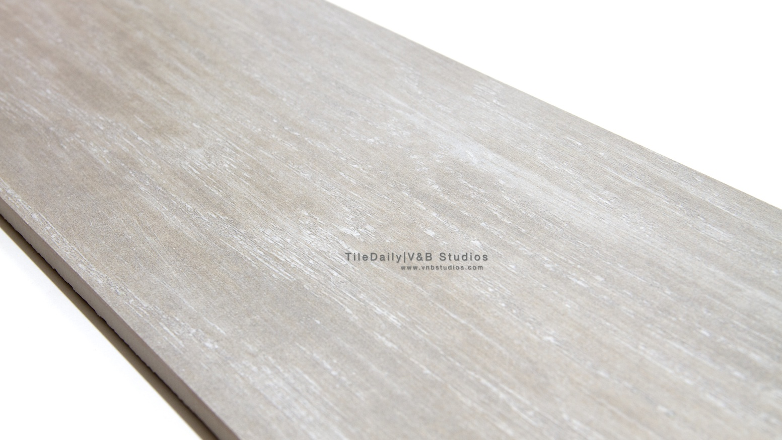11 at 873 in classic series wood porcelain light colors grey wood tile