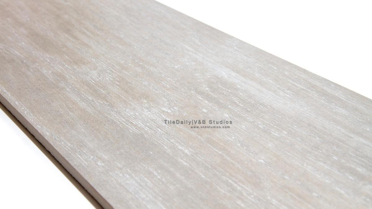 Wood Porcelain Tile Light Grey Light Beige Tiledaily