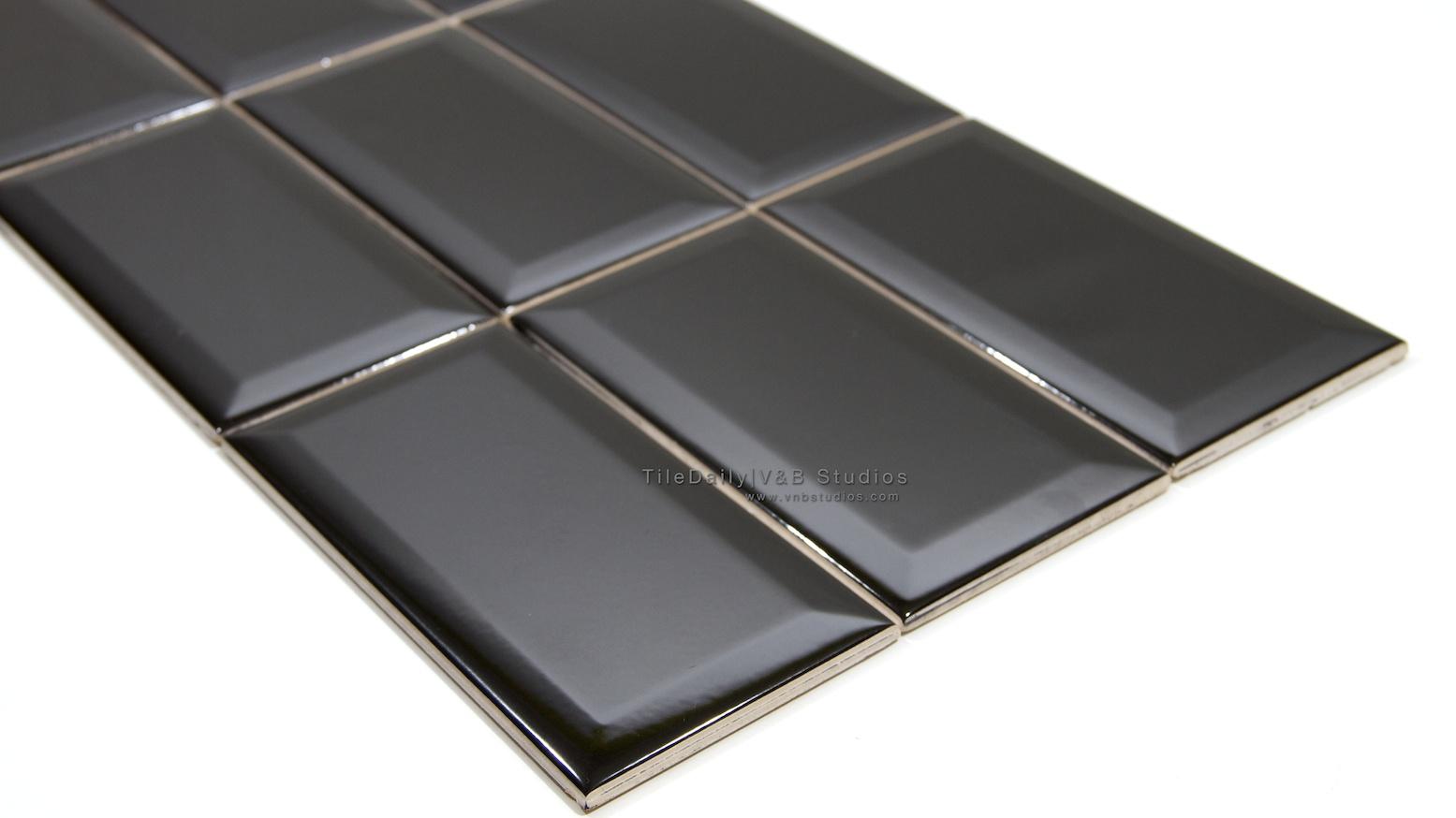 Marmo Series Marble And Steel Mosaics