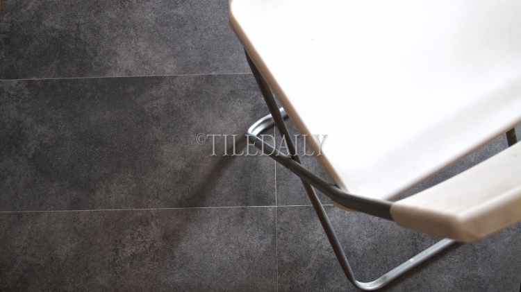 P0045 Polished Rock Porcelain Tile 01