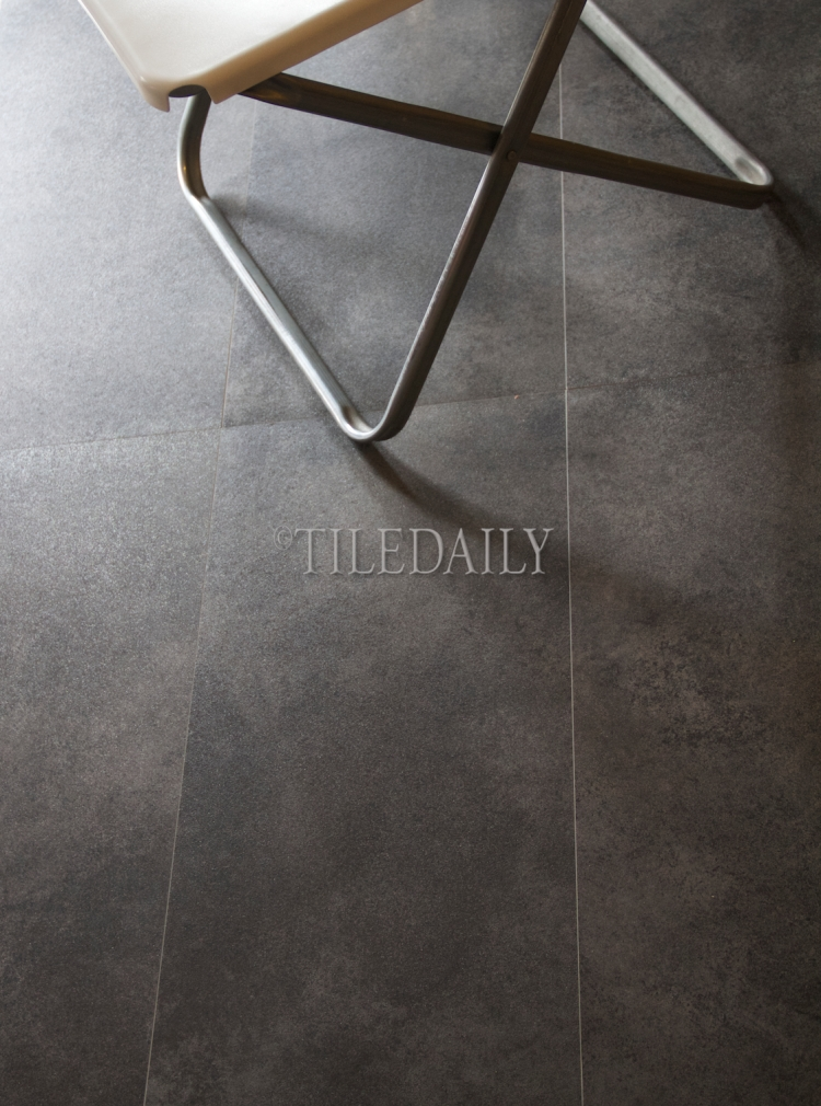 P0045 Polished Rock Porcelain Tile 02
