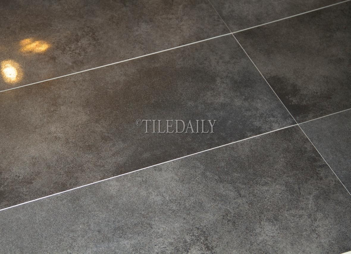 P0045 Polished Rock Porcelain Tile 03