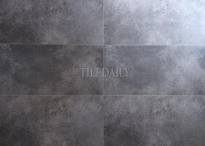 P0045 Polished Rock Porcelain Tile 04