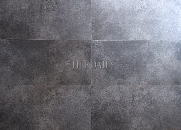 P0045 Polished Rock Porcelain Tile 04