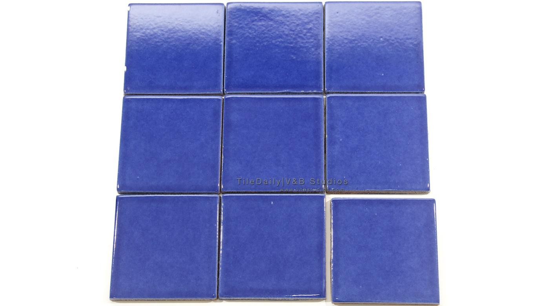 4x4 ceramic tile tile for backsplash ideas pleasing attractive blue ceramic tile flooring dailygadgetfo Gallery