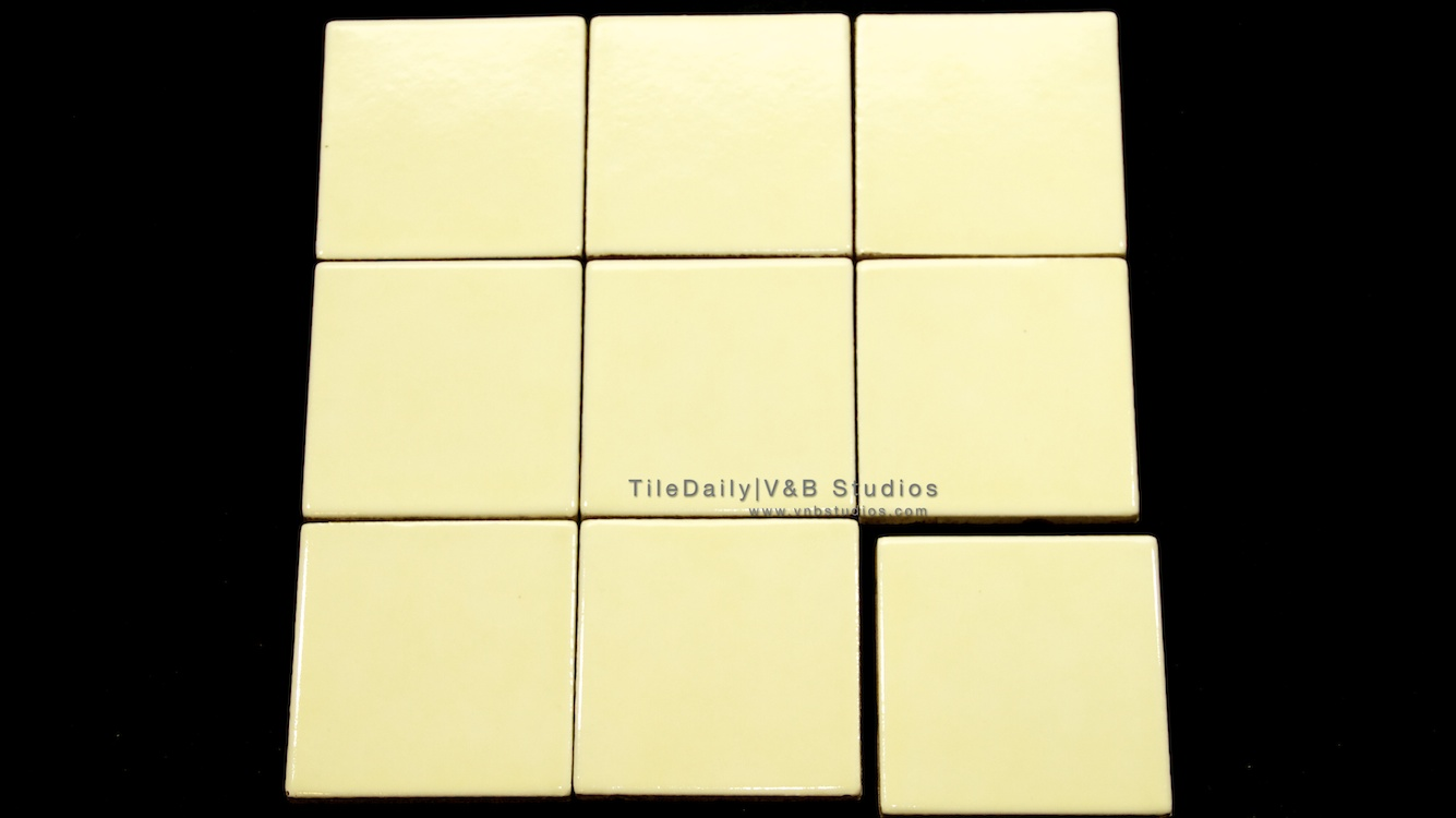 Famous 12X24 Ceramic Floor Tile Huge 16X16 Ceiling Tiles Flat 2X2 Ceiling Tile 2X2 Ceiling Tiles Old 3 By 6 Subway Tile Gray3 X 6 Glass Subway Tile Soft Yellow Glazed Ceramic Tile \u2013 Tiledaily