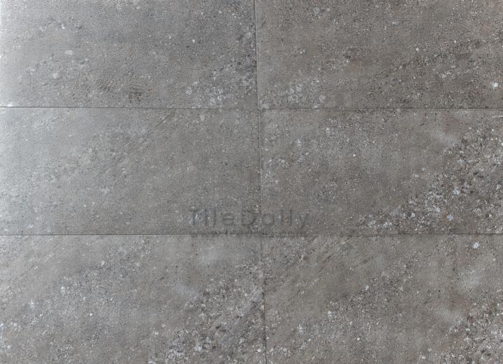 Soapstone Porcelain Tile, Grey 1