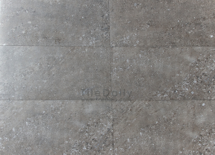 Soapstone Porcelain Tile, Grey 1