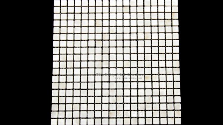 PM0028 Coral Series, White