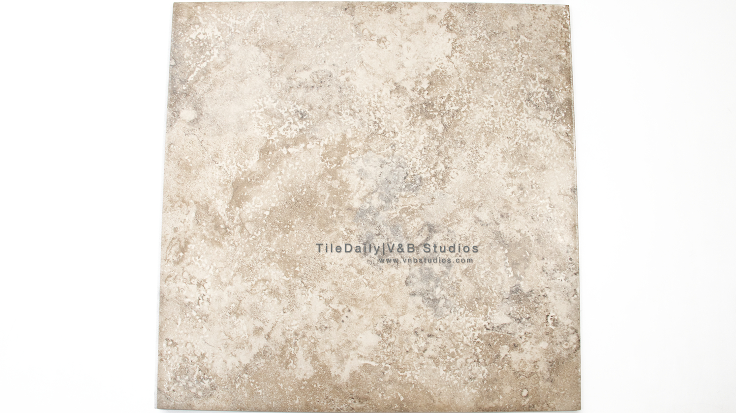 Travertine Porcelain Tile 3 Colors Tiledaily
