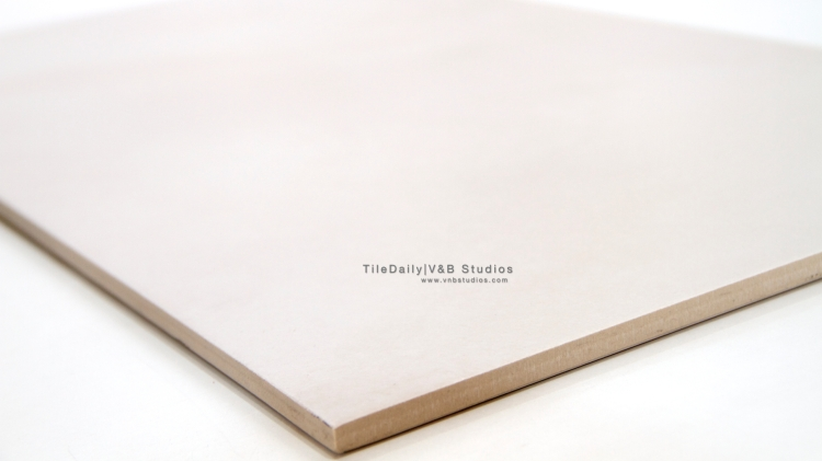 P0054OW - Urban Earth Porcelain Tile, Blanco