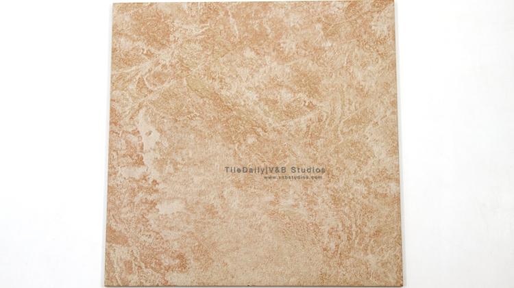 P0056BG - Coarse Slate Porcelain Tile, Beige