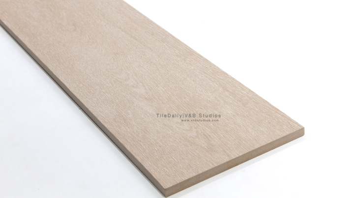 Eco Series Wood Porcelain Tile 4