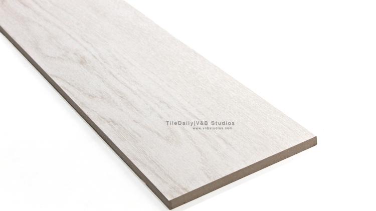 Eco Series Wood Porcelain Tile 5
