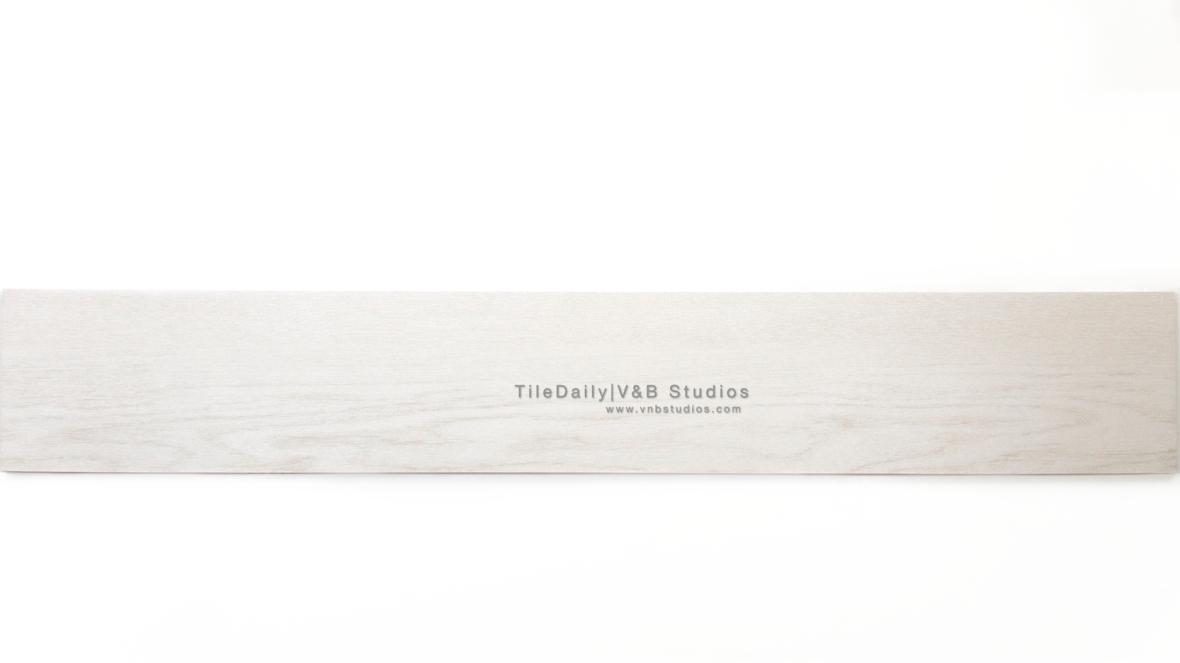 Eco Series Wood Porcelain Tile 6