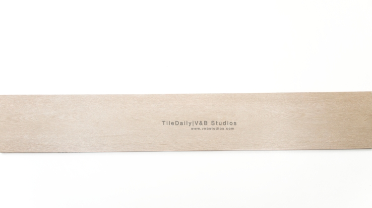 Eco Series Wood Porcelain Tile 7
