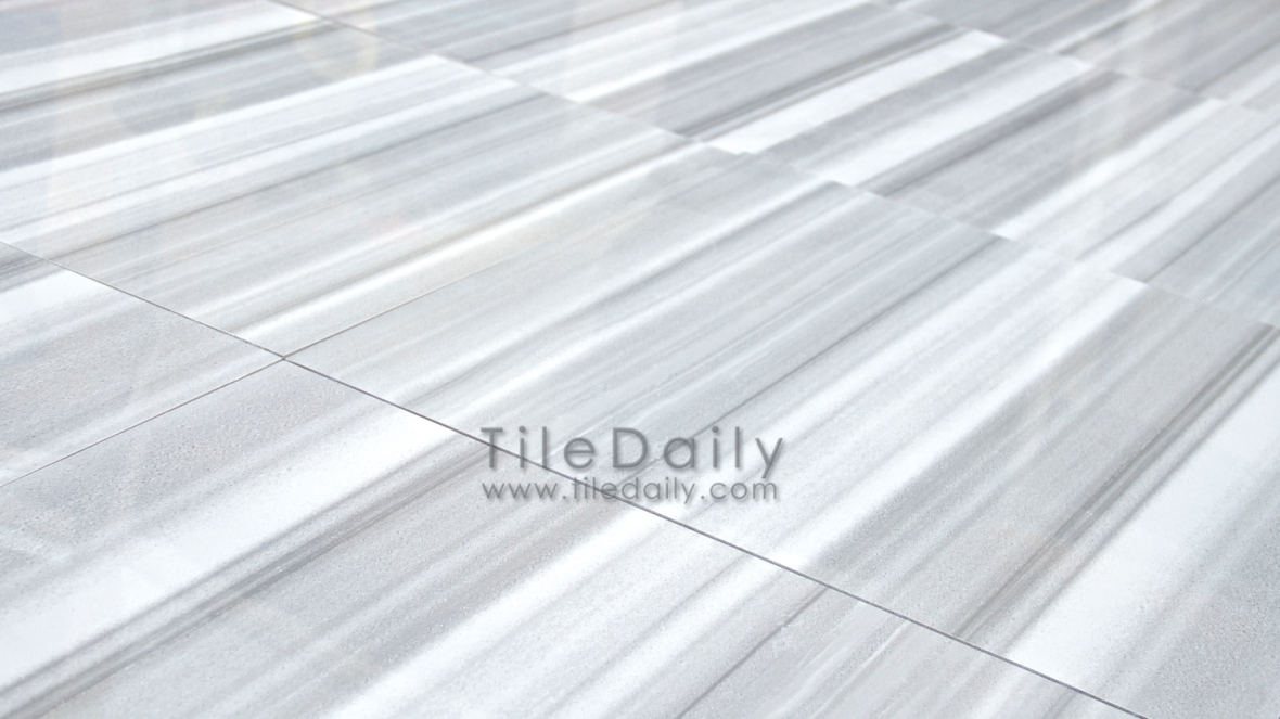 P0062 - Marmara Porcelain Tile