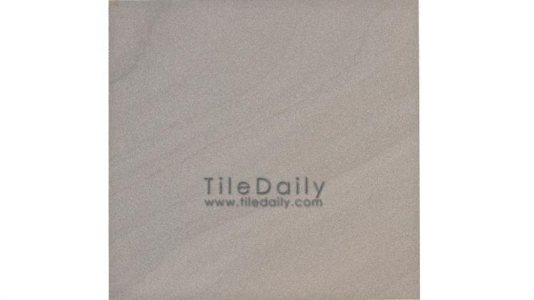 P0060GY - Polished San Porcelain Tile, Grey