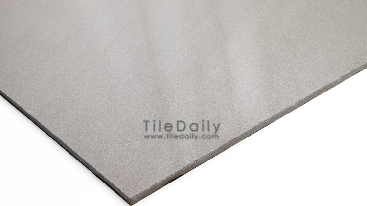 P0060GY - Polished San Porcelain Tile, Grey
