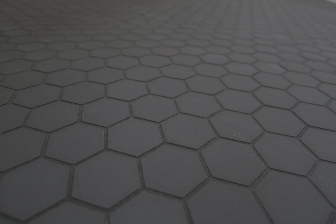 130325-Tiles-MosaicFloor