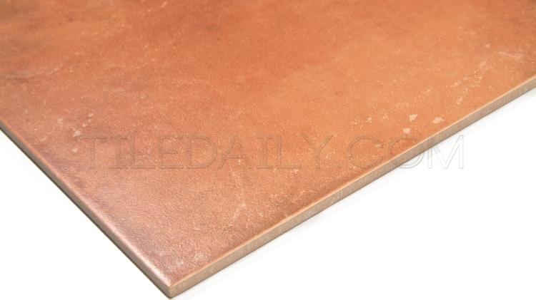 P0067 - Rojo Porcelain Tile