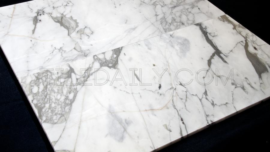 white carrara marble tile u2013 dramatic vein