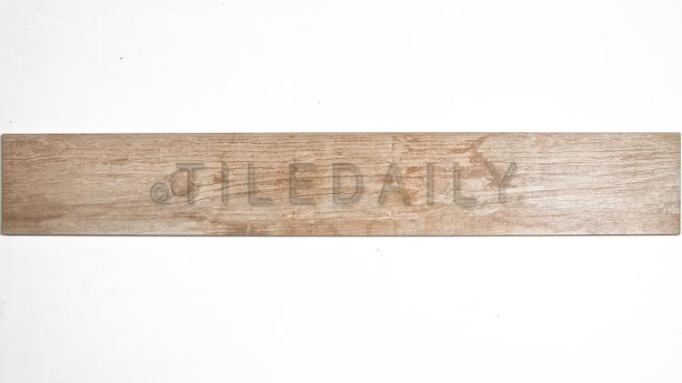 PW0019BG  Driftwood Porcelain Plank Tile, Oak