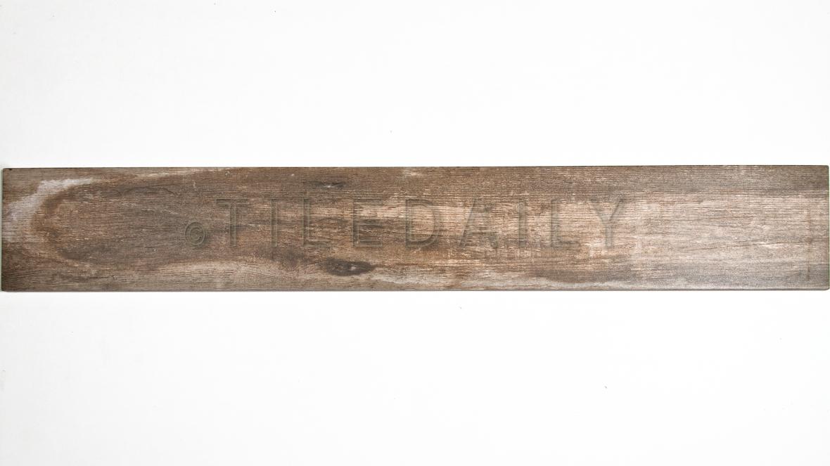 PW0019GY Driftwood Porcelain Plank Tile, Olive