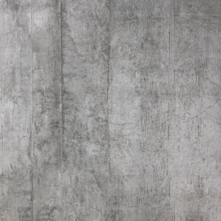 P0073 Cament Desert Porcelain Tile, Ash