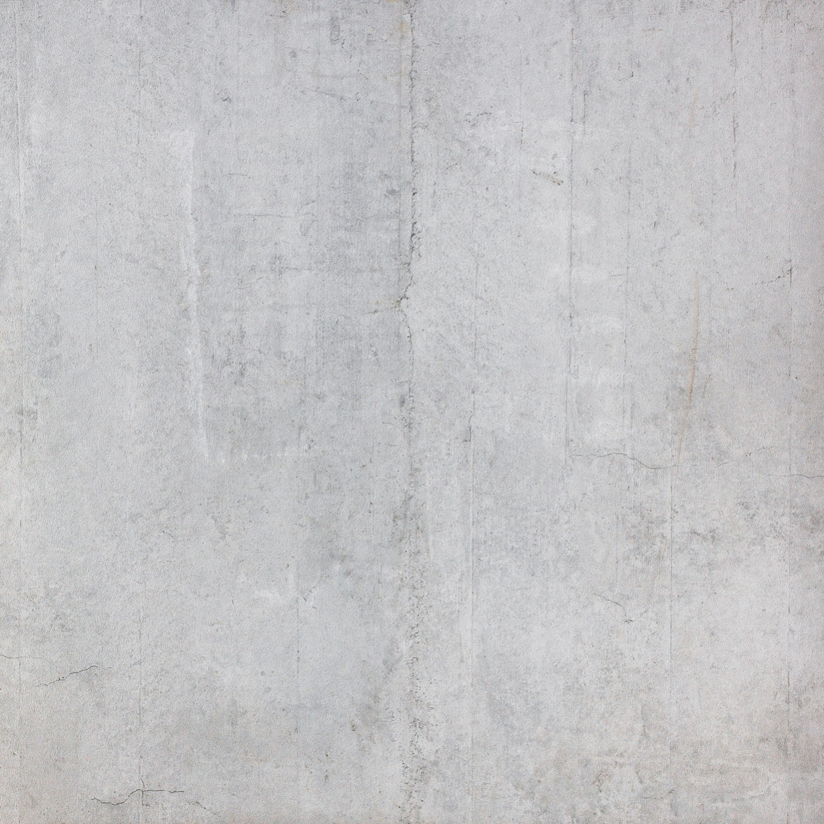 P0073 Cament Desert Porcelain Tile, Cloud
