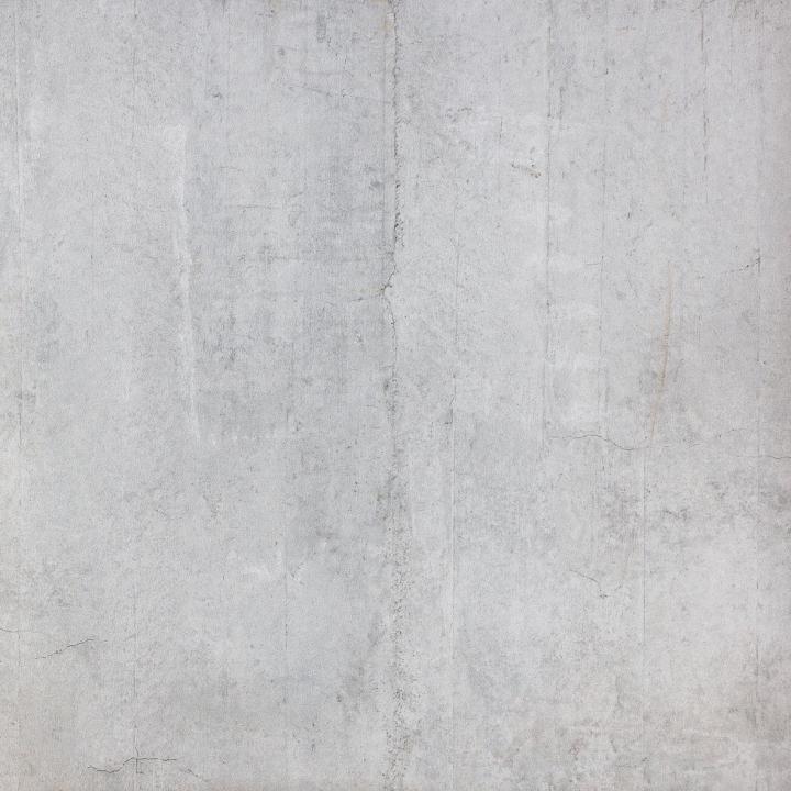 P0073 Cament Desert Porcelain Tile, Cloud