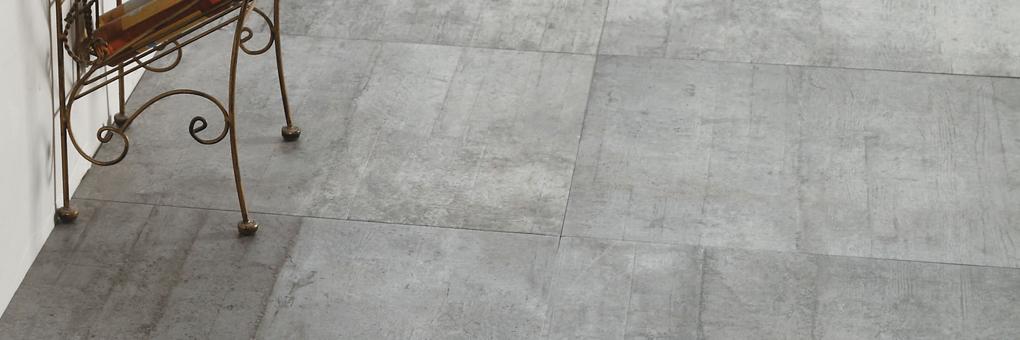 C 227 Ment Desert Porcelain Tile Tiledaily