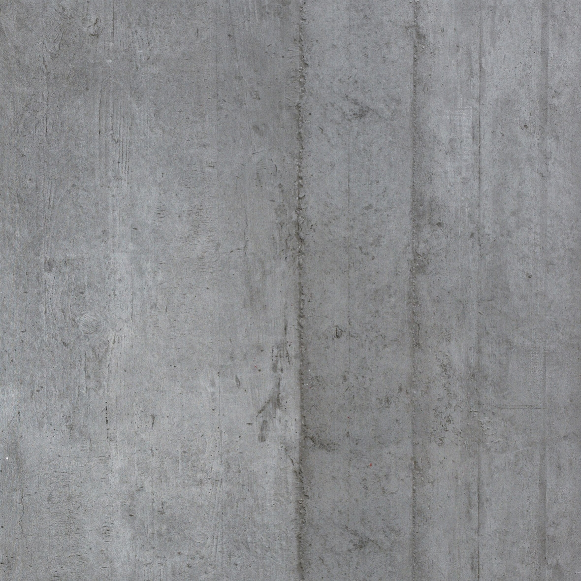 P0073 Cament Desert Porcelain Tile, Gray