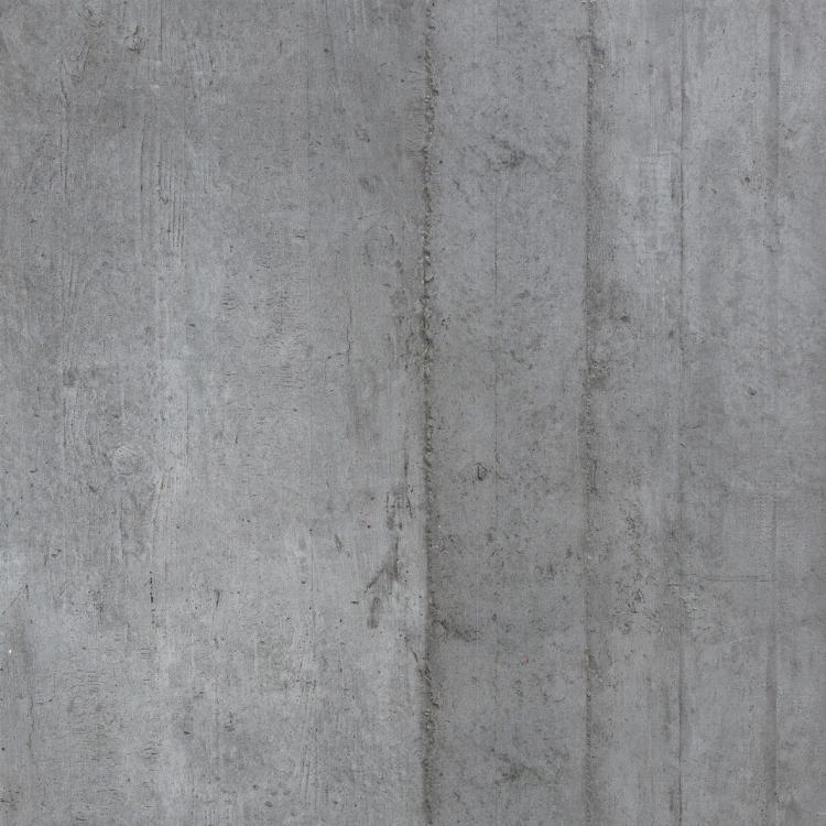 P0073 Cament Desert Porcelain Tile, Gray