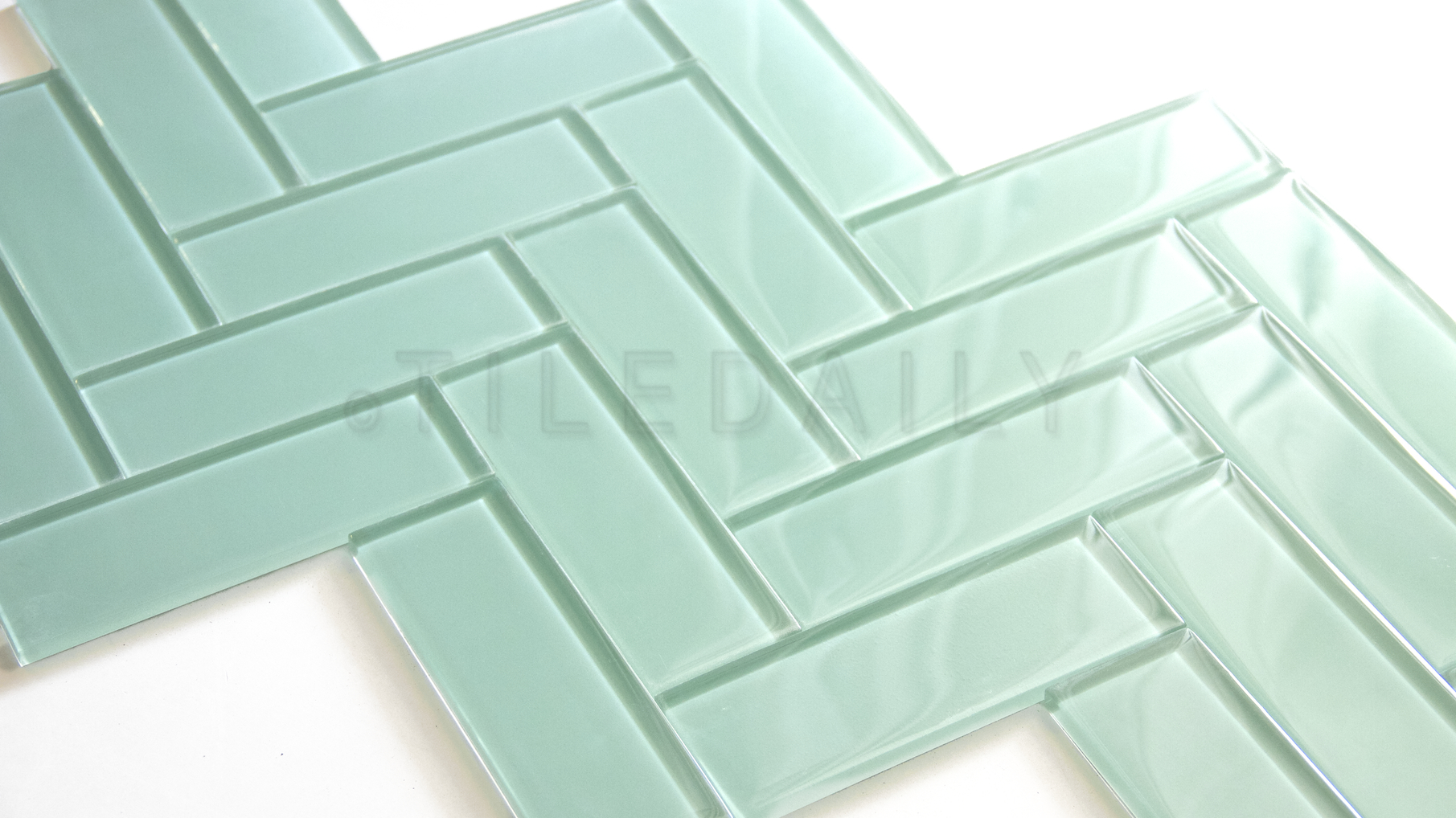 Subway Tile On Sale Joy Studio Design Gallery Best Design