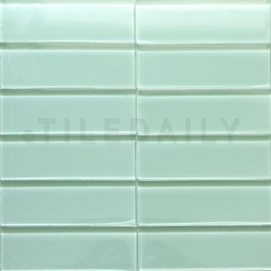 28 Can Glass Subway Tile Improve Smoke Gray Glass
