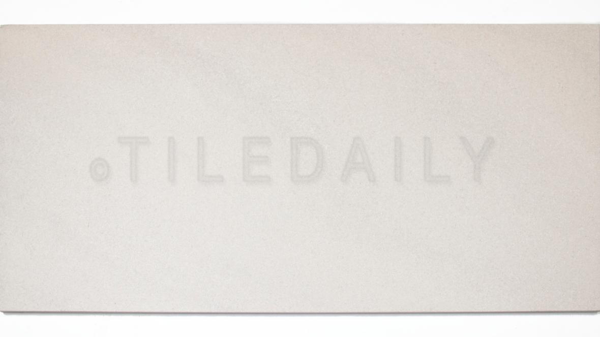P0060LBG - Sand Porcelan Tile, Light Beige