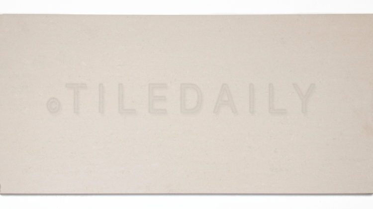 P0021LBG - Urban Matte Porcelain Tile, Light Beige