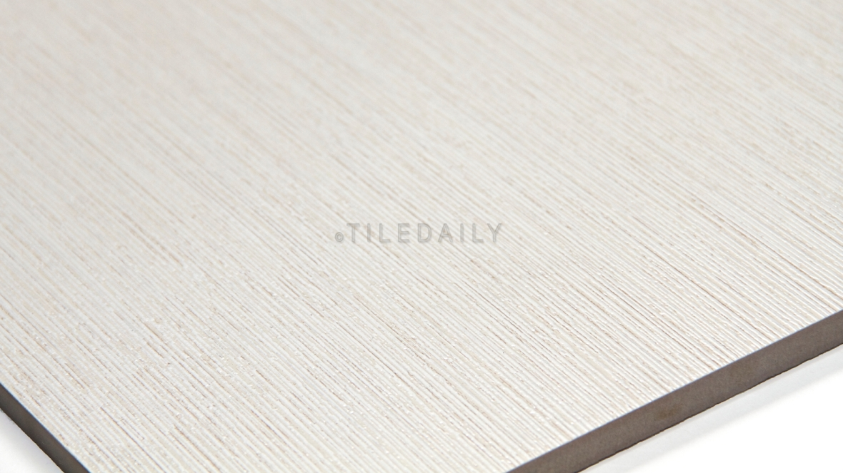 P0074 - Silk Corduroy Porcelain Tile, TileDaily