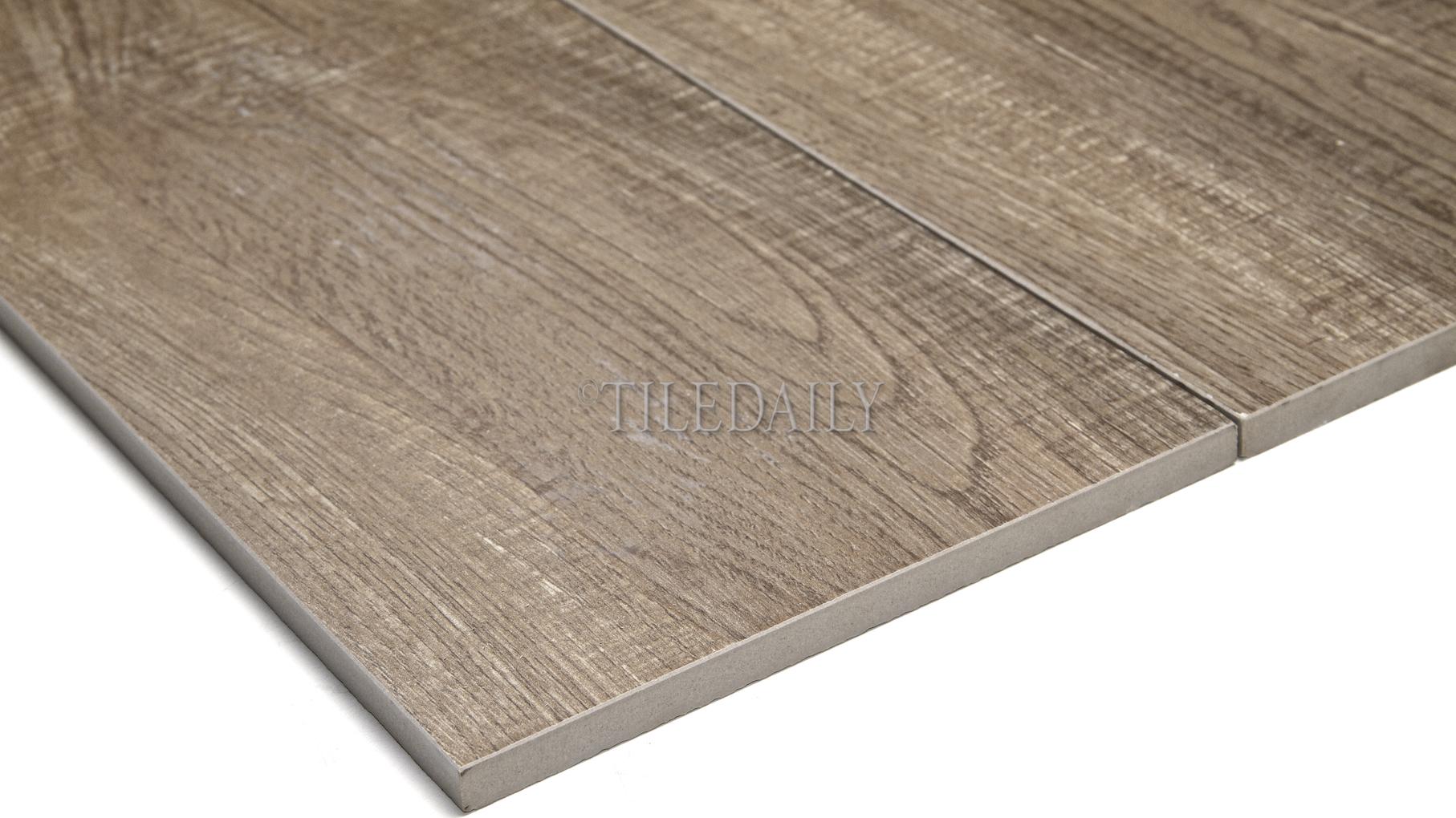 Wood Porcelain Plank Light Greypw0022lgy Forest Wood Porcelain Tile