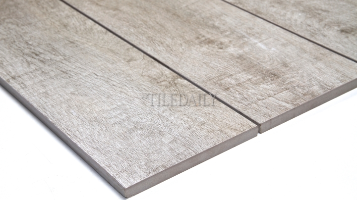 Forest Wood Porcelain Plank, 2 Colors